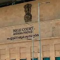 Can not conduct local body elections says AP Govt fo High Court