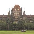 Bombay High Court Sensational verdict on Transgender in Elections
