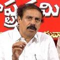 Then only people believes Pawan Kalyan says CPI Ramakrishna