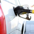 Petrol diesel prices go up for the 13th straight day