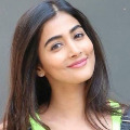 Pooja Hegde opposite Dulkhar Salman in a Telugu movie