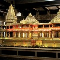 Huge donations for Ayodhya Ram Mandir construction