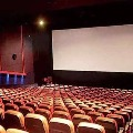 Centre shot a letter to Tamilnadu government to revoke hundred percent seating for cinema shows