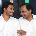 Telugu states chief ministers gets a place in India Today MOTN rankings