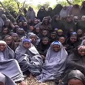 400 Students Kidnapped in Nigeria