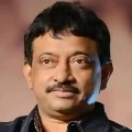 Varma Comments After Gets Permission for his Film MURDER