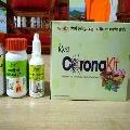 Patanjali takes u turn on coronavirus medicine claims