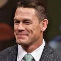 John Cena responds after Amitab and Abhishek hospitalised with corona