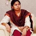 Secunderabad court denies bail for Akhilapriya