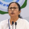 From Maharashtra Railways Spreading Corona To Bengal says Mamata Banerjee