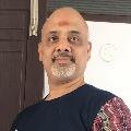 Ramajogaiah Shastri comments on RGV
