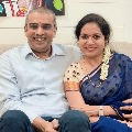 Our marriage may be in January says Singer Suneetha