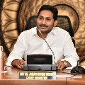 AP Cabinet set to held meeting on July Fifteenth