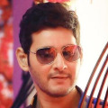 Mahesh Babu movie shoot at Detroit
