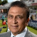 Gavaskar criticises Rohit Sharmas shot selection
