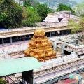 Kanakadurgamma Temple Re open in Vijayawada