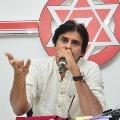 Pawan Kalyan expresses grief over Gajuwaka murder