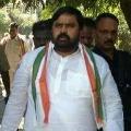 Anjan Kumar Yadav quits as Hyderabad Congress President