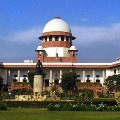 Supreme Court guidelines for  Protests and Dharnas