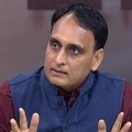 TTD Board member Rakesh Sinha writes TTD Chairman YV Subbareddy