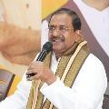 AP BJP leaders house arrested