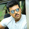 Ramcharan to work with Vamshi Paidipally