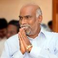 Dokka Manikya Varaprasad wins MLC seat unanimously