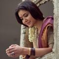 Raashi Khanna talks about Diwali