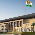 sudakar case on high court