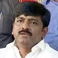 Btech Ravi demands Pawan Kalyan to explain his stand on Amaravati