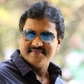 Sunil to act as a hero again