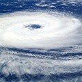 cyclone niver become extreme cyclone in coming 24 hours