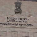 SEC files counter affidavit in AP High Court on Local Body Elections