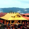 Sabarimala Ayyappa temple set to reopen from June 14th