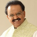 Singer SPB Health is in Stable condition says Doctors