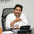Court adjourns hearing on Jagan cases