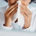 Corona virus becomes flu in future