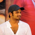 Manchu Manoj asks TTD why they wants to sell assets