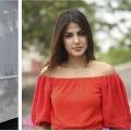 CBI questions Rhea Chakraborty parents