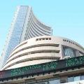 Sensex ends 179 points high