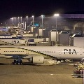 Threat of Omani airspace ban looms over PIA