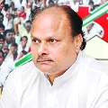 Yanamala explains yesterday situations in AP Legislative Council meeting