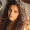 Saiyami Kher says she has become fan of Nagarjuna