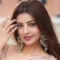 Kajal Aggarwal changed her name