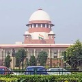 SI accused of tipping of vikas dubey moves SC