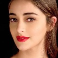 Ananya Panday is considered for Prabhas Adipurush