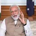 Modi Warning to Indian People