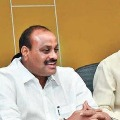 Senior leader Atchannaidu will be the AP TDP Chief