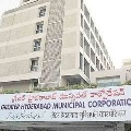 GHMC Employees Worried If BJP Win in Elections