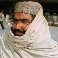 Masood Azhar By January 18 Pakistan Court Tells Police
